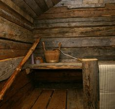 People have been enjoying the benefits of saunas for centuries. Spending just a short while relaxing in a sauna can help you destress, invigorate your skin 5 Star Spa, Sauna Kits, Outdoor Sauna, Finnish Sauna, Red Cottage, Steam Room, Saunas, Cabin Design, Painted Doors