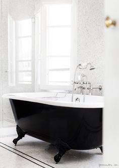 hotel providence paris interiors garance dore photos
