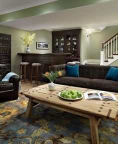 39 best basement decor paint images on pinterest bed room diy rh pinterest com