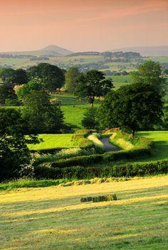 Wildboarclough, Cheshire, England | by Greg Woolliscroft
