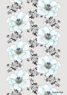 Vallila Interior sivuverho Amanda, 140X240cm, eri värivaihtoehtoja. Paljon laadukkaita Vallilan tekstiilejä jopa -50 % alennuksessa syyskuun ajan! #sisustaminen #netrauta #vallilainterior #verhot