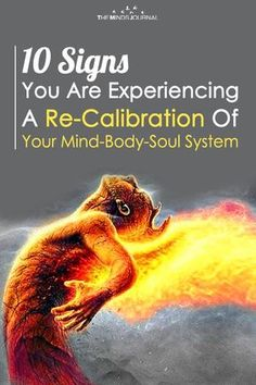 10 Signs You Are Experiencing A Re-Calibration Of Your Mind-Body-Soul System We are being guided, as a planet and as individuals, protected and healed. 10 signs you are experiencing a re-calibration of your mind-body-soul system. Healing Meditation, Meditation Music, Mindfulness Meditation, Mindfulness Practice, Mindfulness Activities, Mindfulness Quotes, Mind Body Spirit, Mind Body Soul, Body And Soul