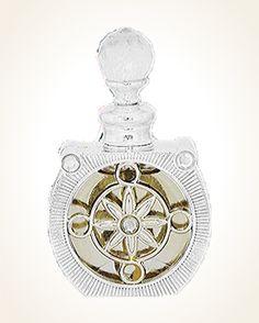 Al Haramain Muharib parfémový olej 8 ml Michael Kors Watch, Perfume, Watches, Accessories, Wristwatches, Clocks, Fragrance, Watches Michael Kors, Jewelry Accessories