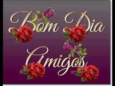 Marcos Rodrigues Linda Mensagem de Bom Dia:https://youtu.be/vg13BazhbRY Sejam todos bem vindos ao canal. Uma linda mensagem de bom dia para pessoas especiais. Bom dia,good morning,buenos días...  Inscreva-se no canal,deixe seu gostei,deixe seu comentári