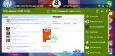 Hover Browser v1.0.2.1 Apk Download Free
