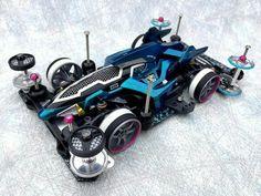 Tamiya Models, Mini 4wd, Dark Places, Dragons, Lego, Hobbies, Concept, Cars, Studio