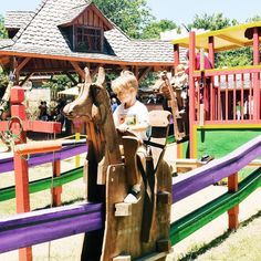 The Scarborough Fair