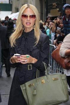 Fashion: Hermes on Pinterest | Hermes, Hermes Handbags and Hermes ...