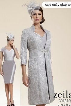 Products — Mother of the Bride & Special Event Dresses, Outfits, Melbourne, Vic — Ever Elegant