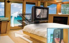 1000 Images About Flat Screen Tv On Pinterest Flat