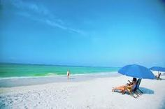 I'd give anything to be sitting there right now. Destin<3