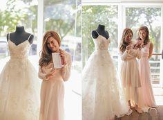 the full set Bridesmaid Dresses, Wedding Dresses, Full Set, One Shoulder Wedding Dress, Fashion, Bridesmade Dresses, Bride Dresses, Moda, Bridal Gowns
