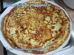 Pancakes, Porn, Keto, Breakfast, Morning Coffee, Pancake, Crepes
