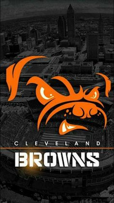 Cleveland Browns Oregon Ducks Football, Ohio State Football, Ohio State Buckeyes, American Football, Oklahoma Sooners, College Football, Football Fever, Cleveland Team, Cleveland Browns Football