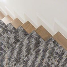 Discount Carpet Runners For Stairs Key: 1633130334 Shag Carpet, Wall Carpet, Carpet Stairs, Diy Carpet, Carpet Flooring, Brown Carpet, Beige Carpet, Patterned Carpet, Modern Carpet