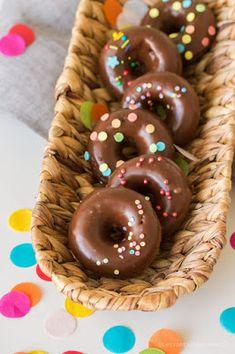 Mokkapaladonitsit Doughnut, Cookies, Baking, Desserts, Food, Crack Crackers, Tailgate Desserts, Deserts, Biscuits