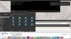 I absolutely love #archlinux and the KDE plasma desktop. #linux #programming by joseph_b_walters