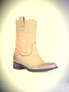 Gino Rossi 295zł #biker #boots #limango  http://www.limango.pl/welcome/index.php?c=m999=16729002=2322208