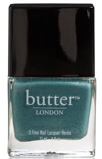 Here I've been thinking OPI is the only nail polish worth having when I come across this....it changes everything lol