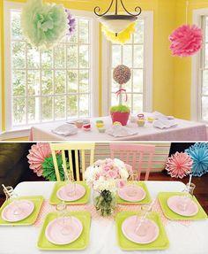 cakeboss_birthdayparty_1