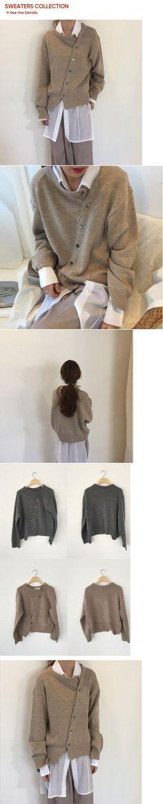 Para Mujer Damas Mono abrigo de manga murciélago Stripe Multi