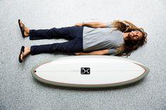GALLERY | サーフィン | ROB MACHADO SURFBOARDS:ロブ・マチャドサーフボーズ