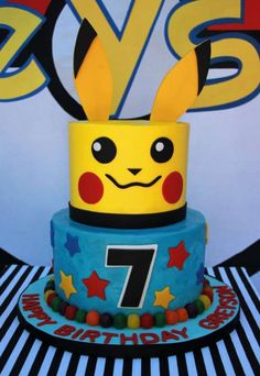 3085 Best Boy Birthday Party Ideas Themes Images In 2019