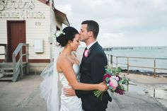 Milli & Paul's Bellarine Peninsula Wedding Photos Wedding Photos, Wedding Dresses, Fun, Photography, Marriage Pictures, Bride Dresses, Bridal Gowns, Photograph, Alon Livne Wedding Dresses