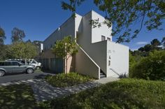 OPEN HOUSE: Sunday, June 4, 2017 12:00 PM - 2:00 PM. For Sale - 3558 Modoc Rd #37, Santa Barbara, CA - $540,000. View details, map and photos of this condo / townhouse property with 2 bedrooms and 1 total baths. MLS# 17-1717.