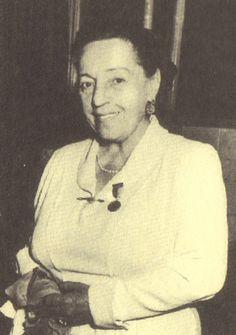 Anita Malfatti - Arte e Pintura Brasileira - Biografia de Anita Malfatti