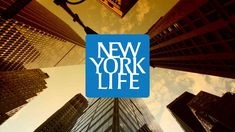 Then, in this article, I'm escorting through this New York Life Portal on how to login to your New York Life Online Account. In order to this New York Life Login Portal, you secure your online bill payment, file a claim or change your coverage easily Mutual Life Insurance, Life Insurance Companies, Preparing For Retirement, Life Online, New York Life, Saving For College, Ups And Downs, This Or That Questions, Processing Time