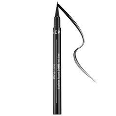 Sephora Fine Liner 24h Waterproof. Prezzo: 12,90€