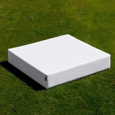 personaliza tu cama balinesa cama de exterior dedicada al descanso sobre la cual se respira