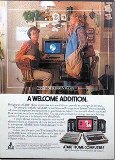 Retro-advertisement_computers_44_(funnypagenet.com)