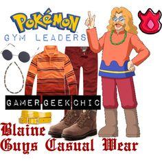 asics gym trainers pokemon