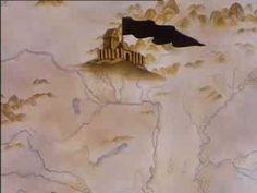 Mondák a magyar történelemből - 02 - A fehér ló mondája - YouTube Project, Animation, History, Artist, Youtube, Historia, Animation Movies, Anime, Anime Shows