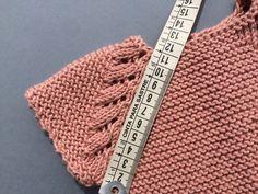 Com Hat Babyklei - Diy Crafts - DIY & Crafts Crochet Eyes, Diy Crochet, Crochet Baby, Sewing Patterns For Kids, Baby Knitting Patterns, Knitting Designs, Diy Crafts Knitting, Knitting For Kids, Tricot Baby