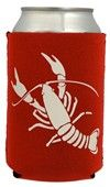 koozies for party? Mardi Gras Outlet: Crawfish Boil Supplies