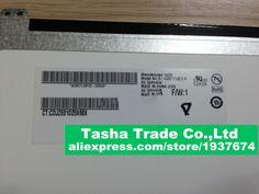 B140RTN03.0 LED Screen LCD Display Matirx 1600*900 HD+ Matte Original Screen