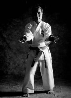 Resultado de imagen de 合せ突き Tomoe, Martial Arts, Eat, Combat Sport, Martial Art