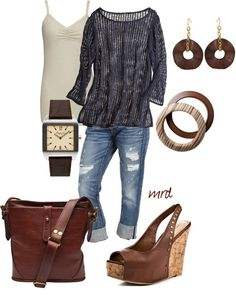 """""""Untitled #91"""" by michelled2711 ❤ liked on Polyvore"""