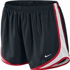 NIKE TEMPO SHORT (WOMENS). http://todaydeals.me/viewdetail.php?asin=B0059CMDQI