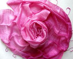 ♥♥♥ LOVE  ♥♥♥ by Anna Margaritou on Etsy