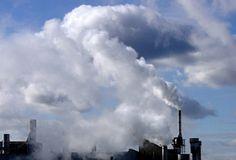 Noticias e información de cambio climático para el desarrollo en América Latina y el Caribe – SciDev.Net