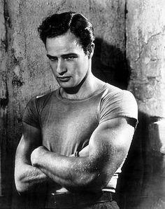 Marlon Brando, Streetcar