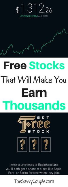 The Trade Finance Business - Robinhood mobile investing app is the only service that allows free stock trading. Robinhood is perfect for beginner investors to get started investing in the stock market! Investment Club, Investment Quotes, Investment Property, Investment Companies, Rental Property, Investing Apps, Investing In Stocks, Stock Investing, Dividend Investing