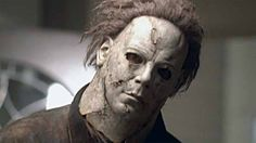 Michael Myers (Halloween franchise)