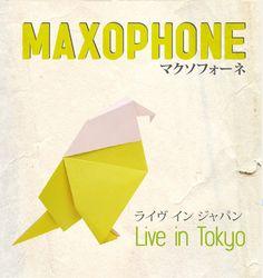Concerto live Tokyo 2013