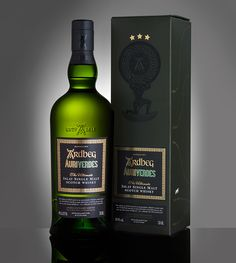 Ardbeg Distillery Announces Kiwis First In The World To Taste 2014 Limited Edition – Scotch Whisky News