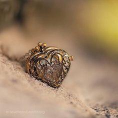 Ana Rosa~My Favorites✨ I Love Heart, Key To My Heart, Happy Heart, Heart Of Gold, My Love, Humble Heart, Tiny Heart, Heart Locket, Locket Necklace